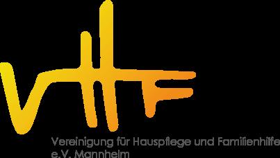 VHF - Vereinigung für Hauspflege und Familienhilfe e.V. Mannheim